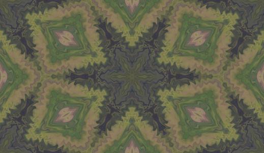 wallpaper tiles. Wallpaper Tiles